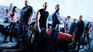 Nonton Fast & Furious 7 | Trailer deutsch / german Full-HD 1080p Film Subtitle Indonesia Streaming Movie Download