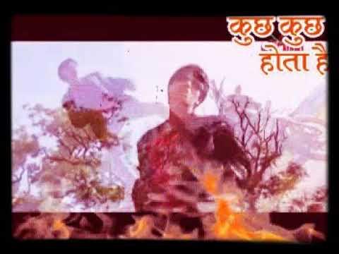 Video Nagpuri video Kuch Kuch Hota Hai download in MP3, 3GP, MP4, WEBM, AVI, FLV January 2017