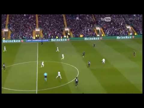 Celtic 0 x 5 PSG (12-09-2017) - MELHORES MOMENTOS E GOLS - HD