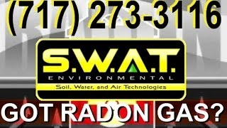 New Cumberland (PA) United States  City new picture : Radon Mitigation New Cumberland, PA | (717) 273-3116