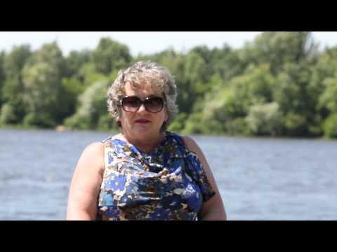 Как бороться с бессонницей в пожилом возрасте  народными средствами