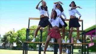 Hondai Machan - Nadith  Lankan Baila Song -19.07.2014