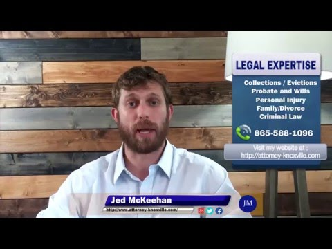 Types of Payment Arrangments with Lawyers