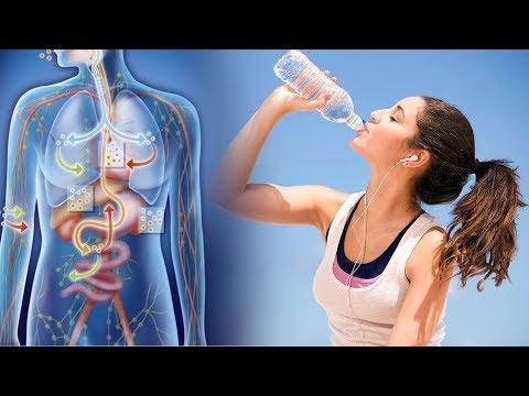 Как удобно потреблять воду