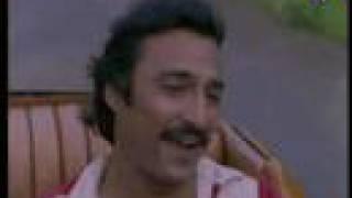 Hanste Hi Hanste - Suresh Oberai&Master Ravi - Tumhare Bina