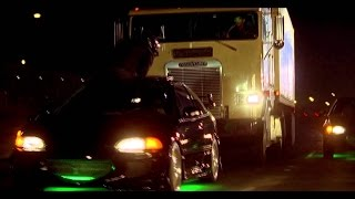Nonton NFSU2 - How To Make The Fast And The Furious Civic Film Subtitle Indonesia Streaming Movie Download
