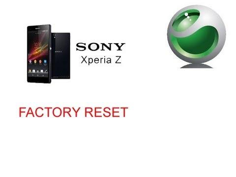 Как сделать скриншот на sony xperia st26i - Zerli.ru