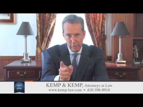 Elkton Personal Injury Lawyers | Car Accident Attorneys Elkton | Elkton Injury Attorneys