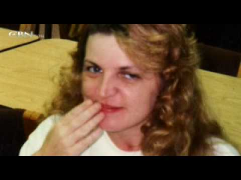 Julie Papievis – To Heaven and Back (Heaven and Miracle Healing Testimony)