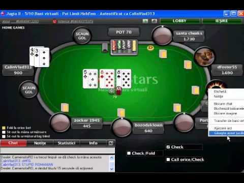 comment gagner plus de fpp pokerstars