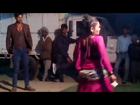 Video Baraf Ke Pani  Bhojpuri Arkestra Dance download in MP3, 3GP, MP4, WEBM, AVI, FLV January 2017