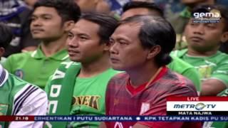 Mata Najwa: Tumbal Nyawa Sepak Bola (6)