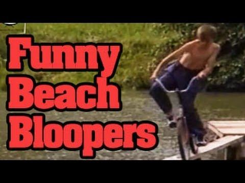 Video Funny Fails : Funny Beach Bloopers Compilation download in MP3, 3GP, MP4, WEBM, AVI, FLV January 2017