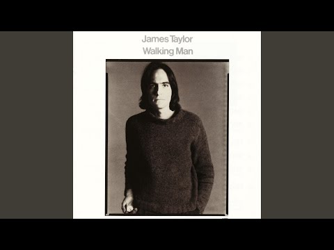 Fading Away (1974) (Song) by James Taylor
