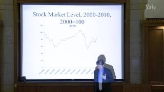 2. Risk And Financial Crises