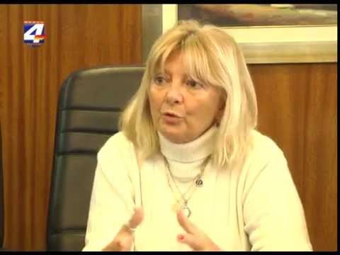 Comepa valoró la decisión del MSP de habilitar la sala blanca en el Sanatorio Modelo