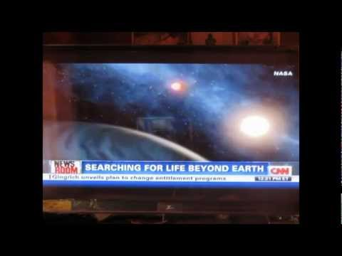 NASA  BOMBSHELL  11/22/11.   PROOF OF LIFE AND REAL UFOS ON OTHER PLANETS; SIRIUS/ORION & JUPITER.