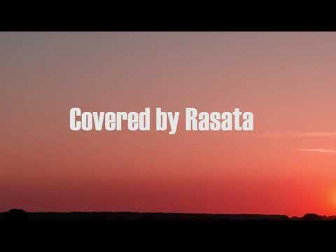 YOU SAY - LAUREN DAIGLE  Covered By Antsa Rasata, Aina Rasata & Arena Rasata