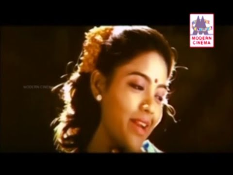 Video vidala pulla song-  HiFi Stereo Sound - Periya Maruthu |விடலப்புள்ள - பெரியமருது download in MP3, 3GP, MP4, WEBM, AVI, FLV January 2017