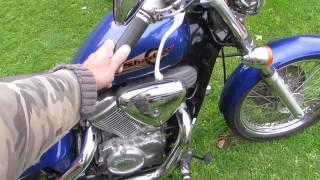http://www.gumtree.com/p/honda-motorbikes/honda-shadow-vt-600-c/1085951959