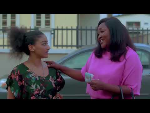 A Piece of Me Trailer - Frederick Leonard | Sophie Alakija | A Deasil Madux/Triple One Production