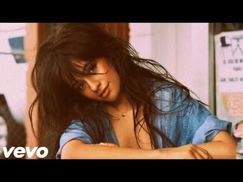 Camila Cabello - Into It (Music Video)