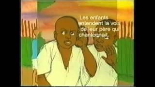 Moor Fuqle   Conte Wolof Sous titré Français