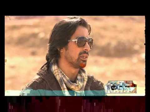 Roadies S09 - Journey Episode 2 - Full Episode - Jaipur #2  [HD]