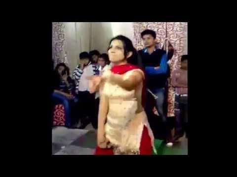 Video Indian Wedding Hot Dance download in MP3, 3GP, MP4, WEBM, AVI, FLV January 2017
