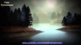 Video Kafon Amar Apon,  Kobor Amar ghati... Heart-touching Bangla Islamic Song by Anis Ansari. MP3, 3GP, MP4, WEBM, AVI, FLV Juli 2018