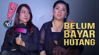 Video Dewinta Bahar Ngaku Belum Bayar Hutang dari Pretty Asmara - Cumicam 06 November 2018 MP3, 3GP, MP4, WEBM, AVI, FLV November 2018