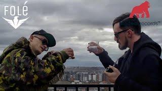 Video SKIVI FT. COZMAN - SHOQNIA MP3, 3GP, MP4, WEBM, AVI, FLV Juli 2018
