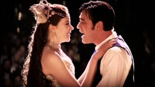 Moulin Rouge~ Come What May