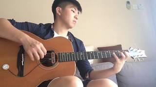 Download Lagu (Ed Sheeran) Photograph - Ang Ting Mp3