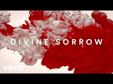 Divine Sorrow (Lyric Video) [Feat. Avicii]