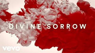 Wyclef Jean - Divine Sorrow (feat. Avicii) (Lyric Video) videoclip