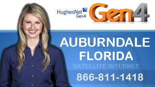 Auburndale (FL) United States  city pictures gallery : Auburndale FL Satellite Internet service Deals, Offers, Specials and Promotions