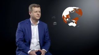Jak wygląda rynek cyberbezpieczeństwa w Polsce i na świecie? Zapraszamy do obejrzenia krótkiego wideo, zrealizowanego w ramach Badania Bezpieczeństwa Informacji, opisującego trendy, statystyki i dane, dotyczące bezpieczeństwa informacji w polskich firmach.