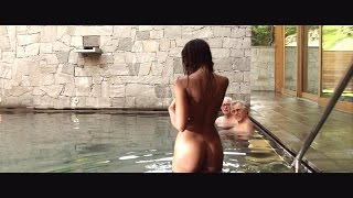 Nonton Paolo Sorrentino  Ifj  S  G   Youth  Film  El  Zetes  Trailer  Magyar Felirattal  2015  Film Subtitle Indonesia Streaming Movie Download