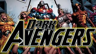Video 10 Most Strongly Hinted Future Marvel Movies MP3, 3GP, MP4, WEBM, AVI, FLV Maret 2019