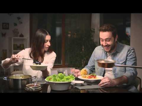 baydoner-reklam-filmi-spagetti