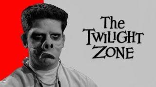 Video 4 Twilight Zone Hot Takes MP3, 3GP, MP4, WEBM, AVI, FLV Desember 2018