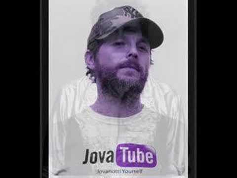 , title : 'Jovanotti La valigia'