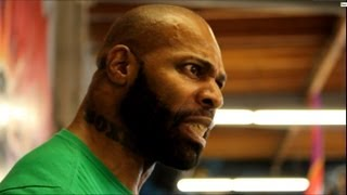 Command Some S#%t To Grow! by CT Fletcher