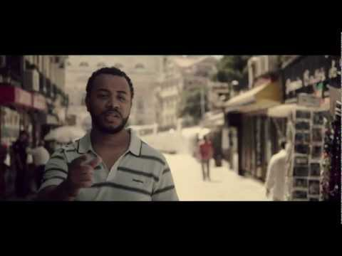 Boss AC featuring Shout - 'Tu És Mais Forte' - Official Videoclip