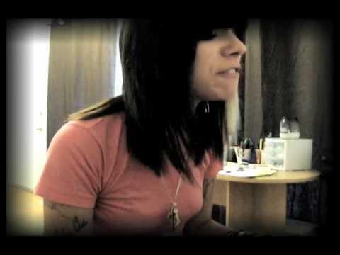 Christina Perri - Heart For Sale lyrics