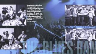 The Blues Band – Rockpalast Promo