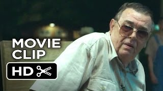 Nonton The Sacrament Movie Clip   Creepy Father  2014    Eric Roth Horror Movie Hd Film Subtitle Indonesia Streaming Movie Download