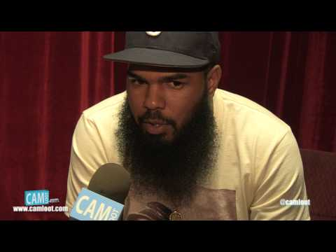 "Stalley Dishes on Kendrick Lamar's ""Control"" Verse, Says ""Right Now It's Honest Cowboy Season"""