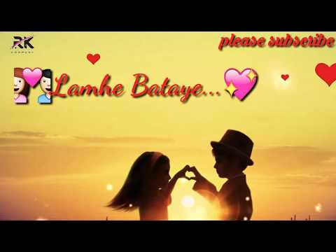Video 💖Happy💙 Valentine's 👌Day 😍Wada Tenu Yaad rakhiya Whatsapp Status🙏video 2018 download in MP3, 3GP, MP4, WEBM, AVI, FLV January 2017
